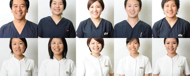 alll_staff2014